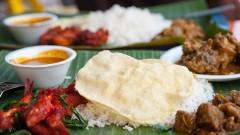 לחם הודי, צ'פאטי, צליאק באסיה (צילום: אילוסטרציה)